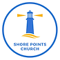 shore points church.png