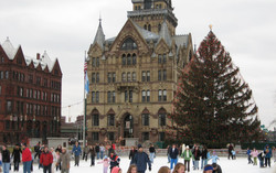 Ice-skating-Clinton-Square-Syracuse_edit
