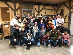 PumpkinFarm 2018_SyracuseChurch