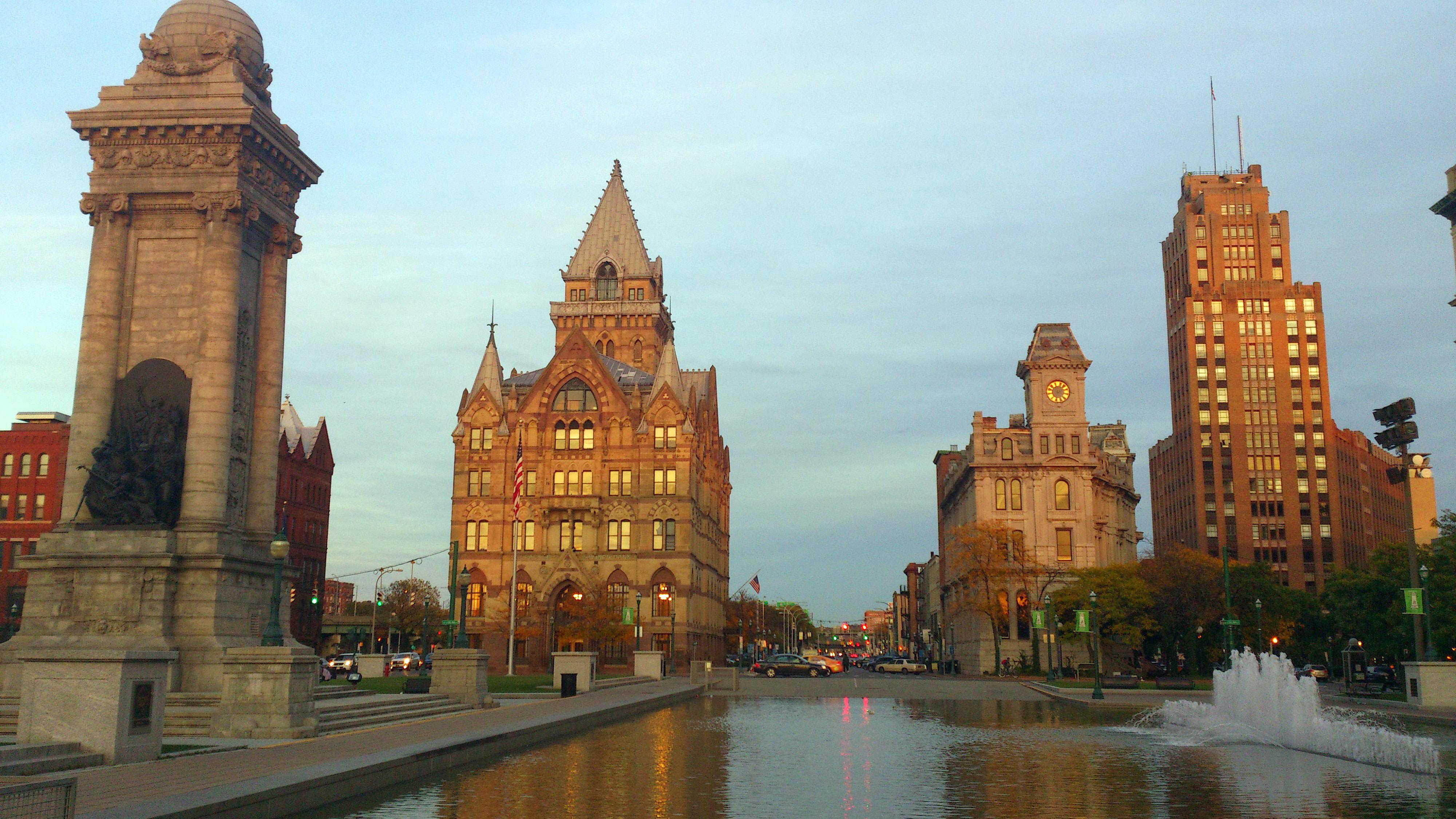 Syracuse_NY_downtown