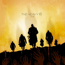 The Heavy 6.jpg