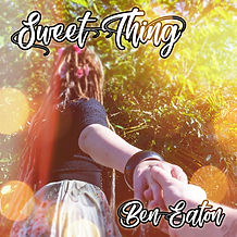 Sweet Thing Cover.jpg