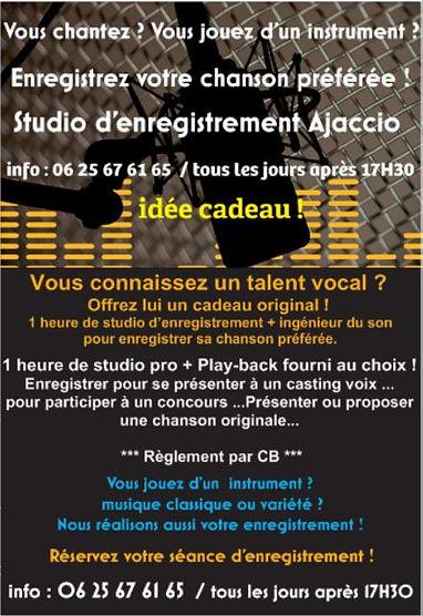 studio d'enregsitrement Ajaccio.JPG