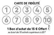 Carte fidélité_orchidée traiteur_page