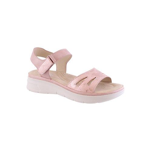 Propet - Pink Sandal