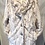 Thumbnail: Kate Cooper faux fur coat