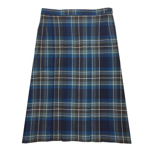 Rathangan Skirt