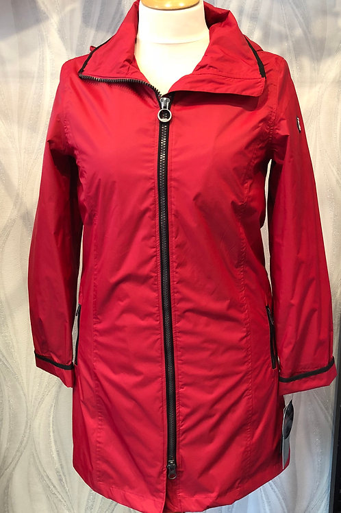 Normann Rain Coat