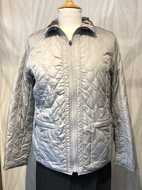 Normann Reversible Jacket