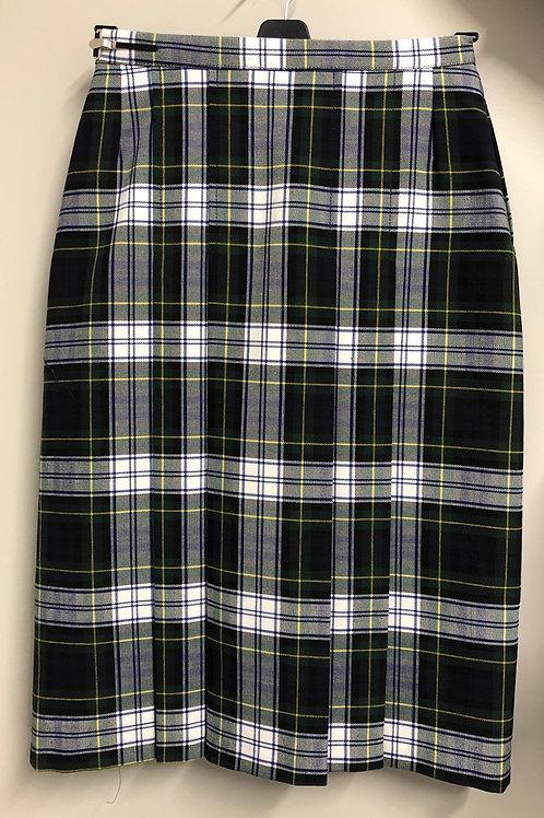 St.Pauls Skirt