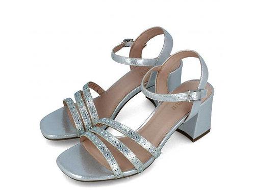 Menbur - ANDREOLI -Silver