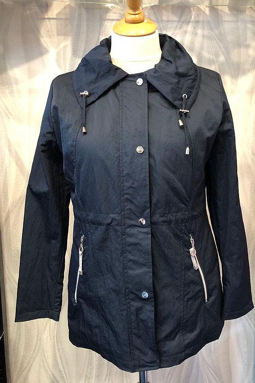 Harvey Fashion Jacket
