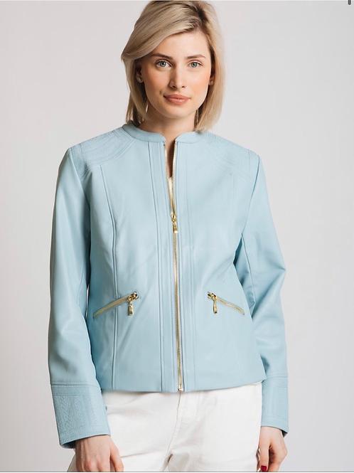 Jessica Graff Jacket