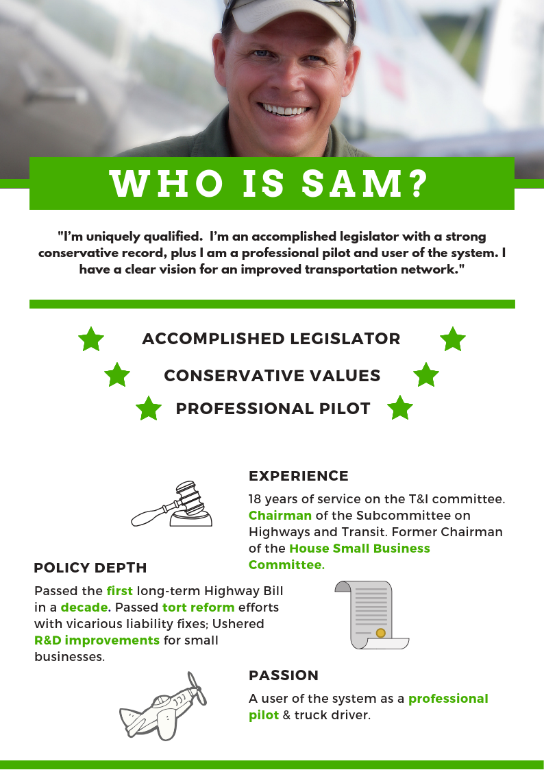 The Blue Print_ Who is Sam.png