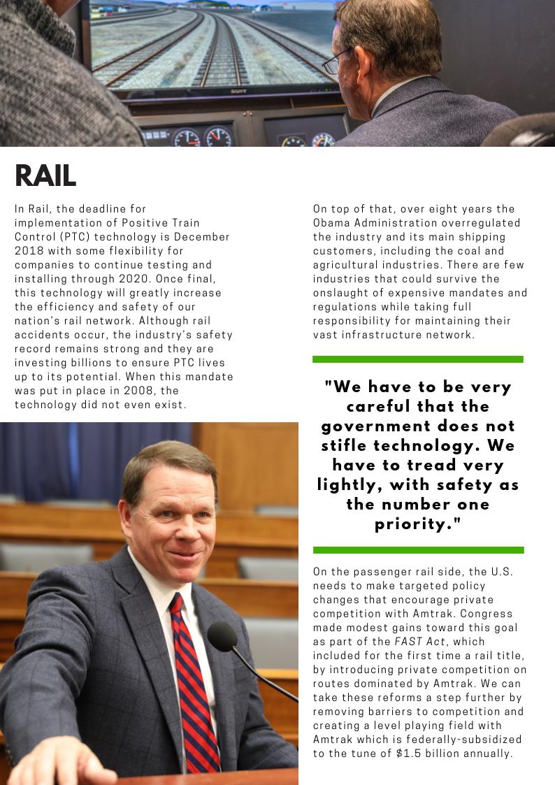 The Blue Print_Rail.png