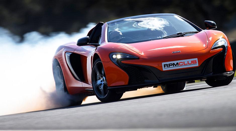 McLaren_650_RPMclub.jpg