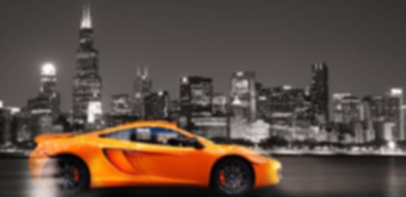 McLaren_City_2500px.jpg