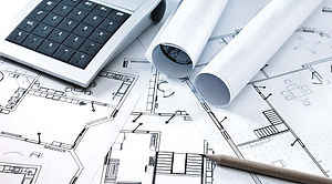 SYB Builders Competitive Bidding _edited
