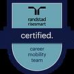 Digital_badge_career_mobility_team.png