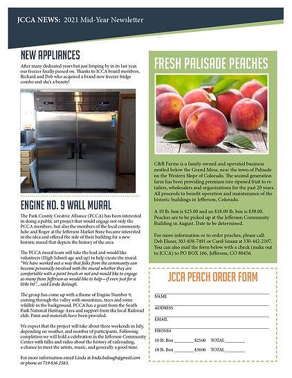 JCCA Mid-Year Newsletter2.jpg