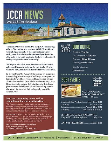 JCCA Mid-Year Newsletter.jpg
