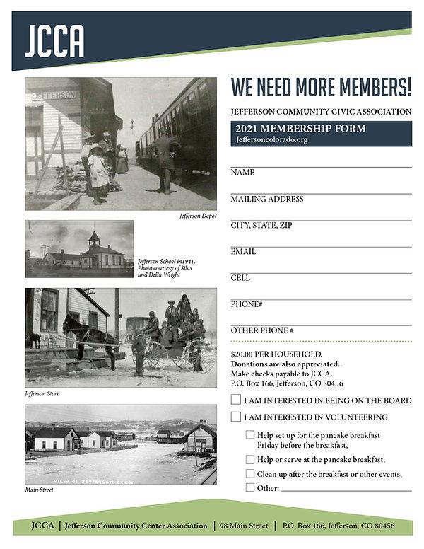 JCCA Mid-Year Newsletter3.jpg