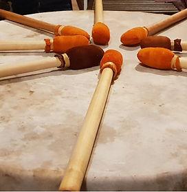 lunalouve-gros-tambour