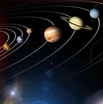 Ateliers-Astrologie-Lunalouve