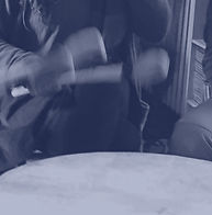 lunalouve-chants-sacrés-tambours