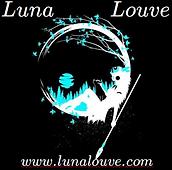 lunalouve