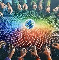 cercles-femmes-astro-lunalouve.jpg