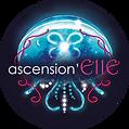 ascension'ELLE-Amandine