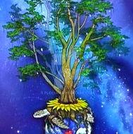 lunalouve-arbre-vie