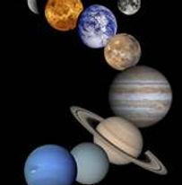 Lunalouve-Formation Astrologie