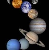 Formations, séminaires, stages Astrologie - Lunalouve