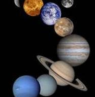 Formation Astrologie Lunalouve