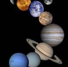 Astrologie Lunalouve