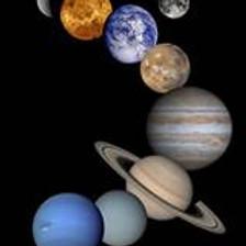 Initiation à l'Astrologie