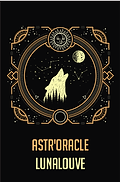 Astroracle.png