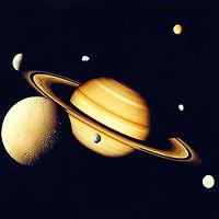 saturne-satellites-lunalouve