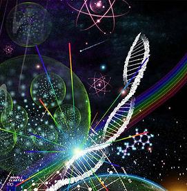 Reprogrammation Cellulaire - Lunalouve