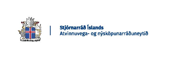 Stjórnaráð Íslands