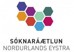 Sóknaráætlun Norðurlands Eystra