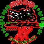 motoclub2nero_trasp2_edited.png