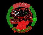 motoclub2nero_trasp2.png