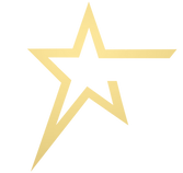 FBAA%252520GOLD%252520yellow%252520star_
