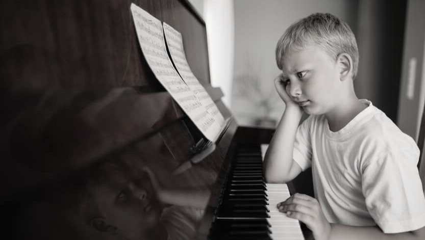 child-quit-piano_edited_edited.jpg
