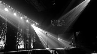 FBAA%20Stage_edited.jpg