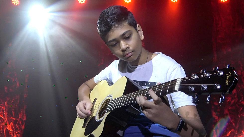 Guitar -2.jpg