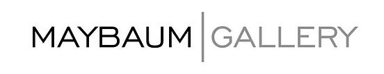 maybaum_gallery_logo.jpg